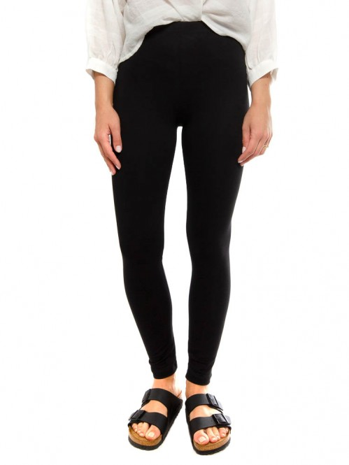 Melia leggings black
