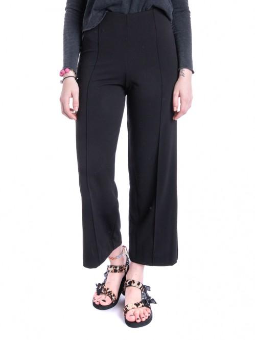 Luviaa pants black