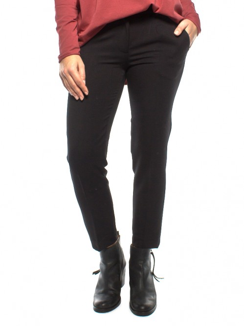 Lilly new pants black