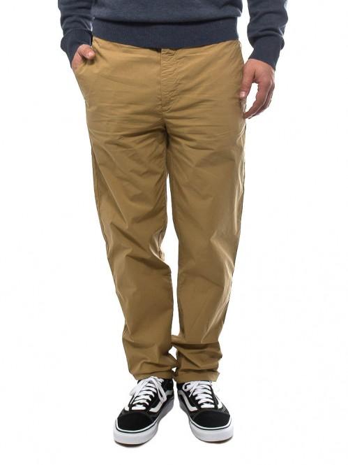 Furiia pants beige