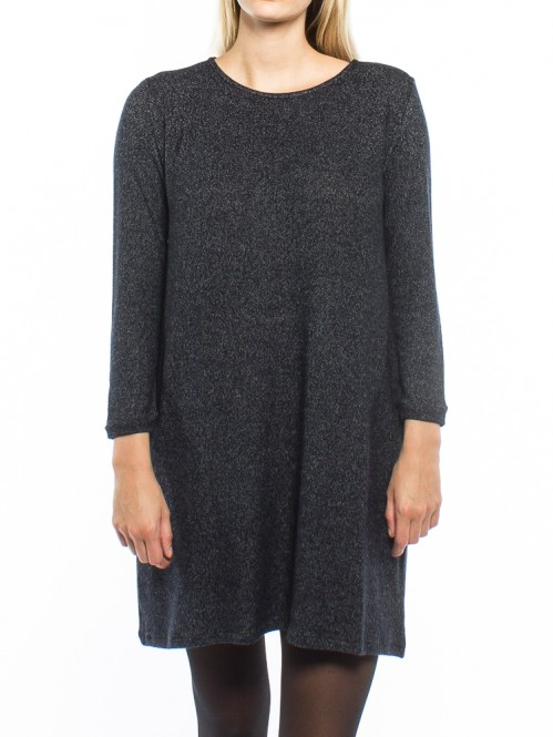 Naime knit dress antra