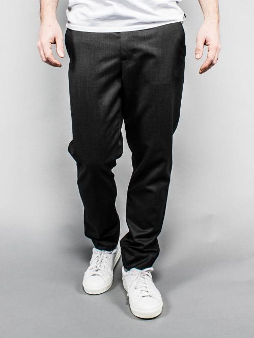 Famian pants shadow