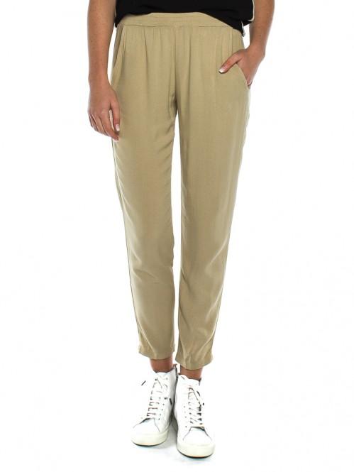 Astrid pants beige