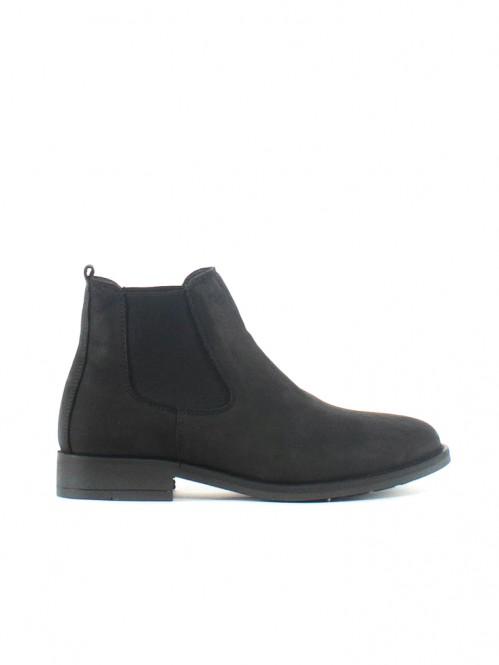 Nakoma boots black 110