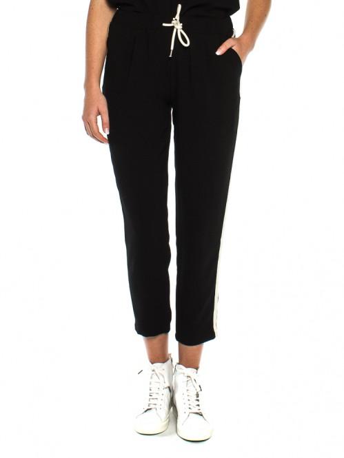 Ornelia pants black