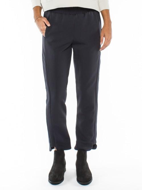 Nafi pants navy
