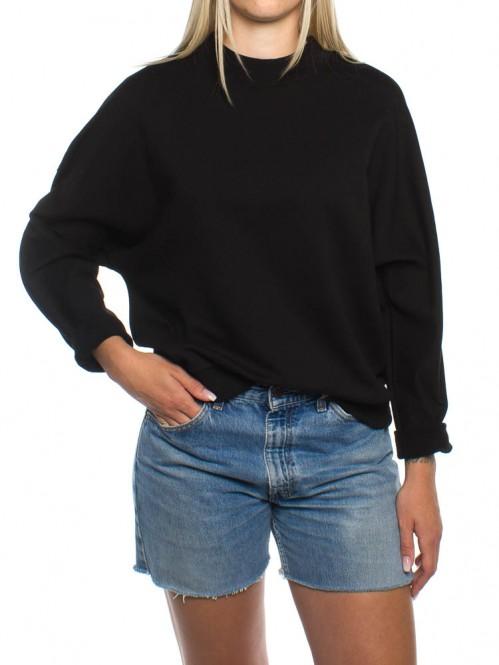 Rifa sweater 100 black