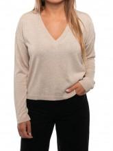 Biga pullover dawn