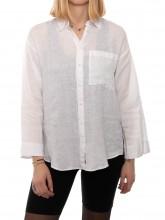 Ursetta blouse white