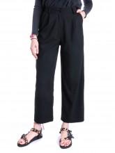 Lasadd pants black