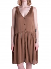Pubhe dress ginger snap