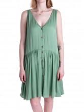 Pubhe dress green bay
