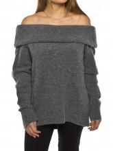 Siena pullover antra