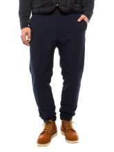 Scott pants navy