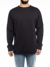 Nicklas sweatshirt navy