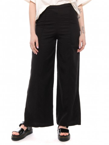 Farwaa pants black