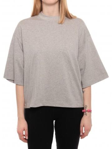Gaaja t-shirt grey