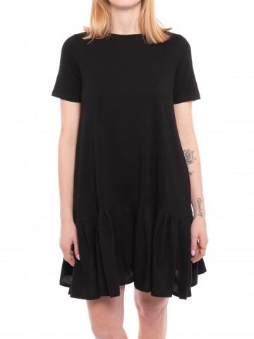 Faanie dress black L