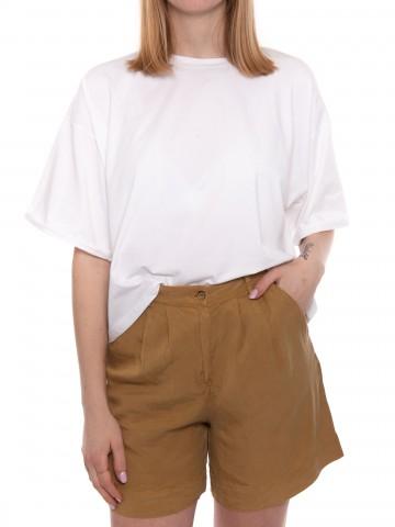 Cata t-shirt white XS