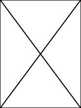 Fainaa sweatshirt black