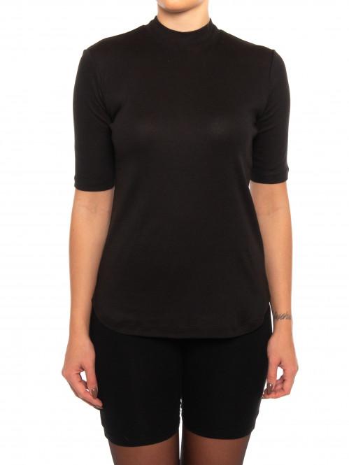 Famaa t-shirt black